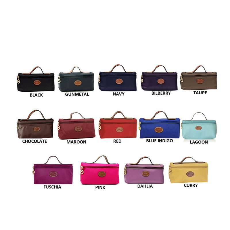 SISBROW - Firsthand Original Branded Bags with Lowest Price Ever!! 386e415d4d639