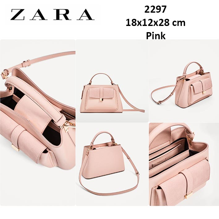 1a56a54902 SISBROW - Firsthand Original Branded Bags with Lowest Price Ever!!